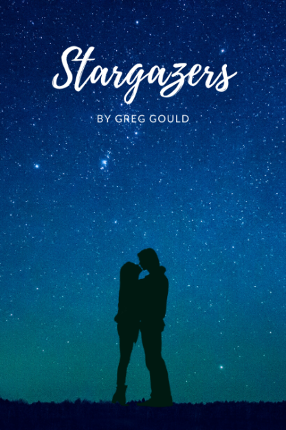 Stargazers by Greg Gould